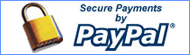 Risk Free Ordering using PayPal Services